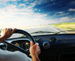 Auto Loan Arizona