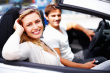 Auto Loan in AZ